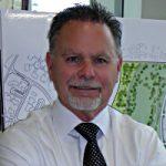 Dr. Steve Mills